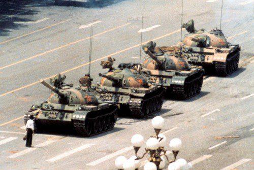 TankMan22