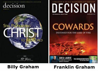 GrahamCracks2