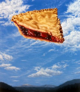 """How do you say """"Pie in the sky when you die"""" in Hebrew?"""