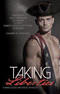 TakingLiberties_CoverRGB