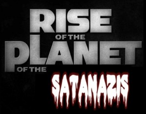 SatanazisAgain