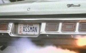 SeinfeldAssman