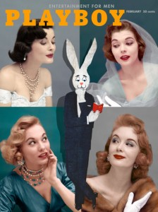 Playboy1950s