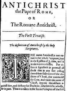 thomas-beard-antichrist-the-pope-of-rome-1