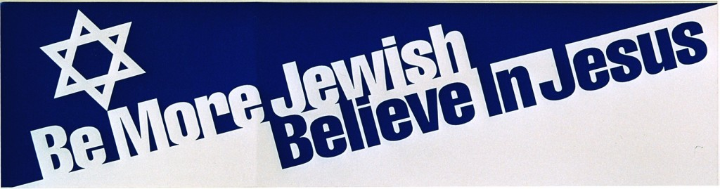 JewsAgainstJudaism