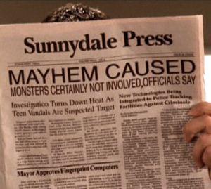 SunnydalePress.