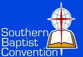 Southern-Baptist-logo