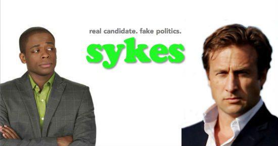 Sykes22