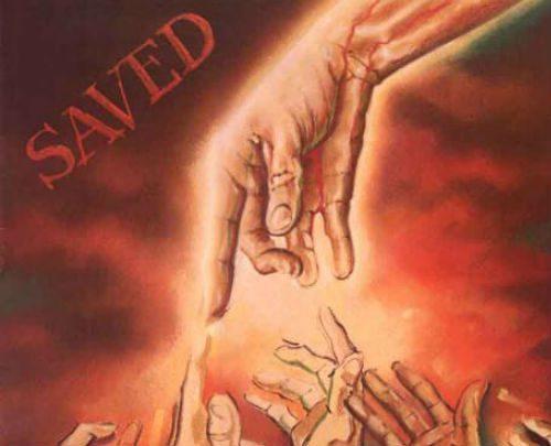 saved2