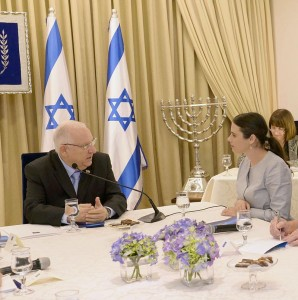 Reuven_Rivlin_opened_the_consultations_after_the_2015_elections_with_the_HaBayit_HaYehudi_(2)shaked1