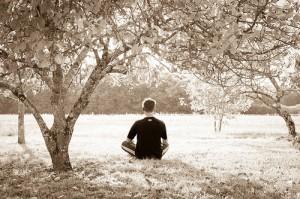 6093566215_aafea727c8_meditation