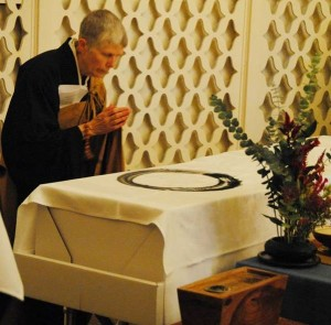 Kyogens-Funeral