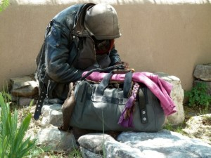 homeless-55492_1280 - smaller