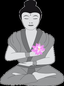 https_pixabay.com_en_buddha-woman-buddhist-female-159992