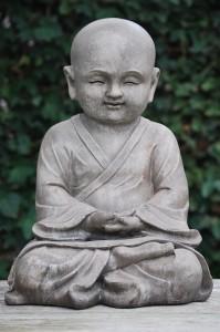 https://pixabay.com/en/image-buddha-meditation-faith-216411/
