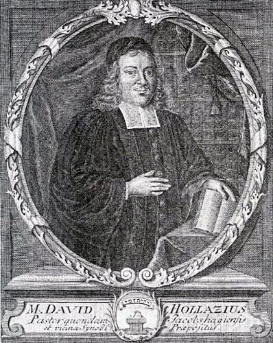 DavidHollaz
