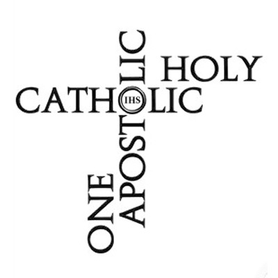 oneholycathapost1