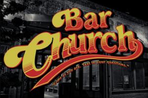 bar church