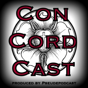 concordcast logo