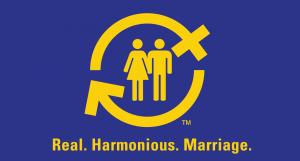 RealHarmony