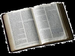 Biblia-1-