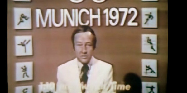 jim-mckay-munich_announcing_the_news