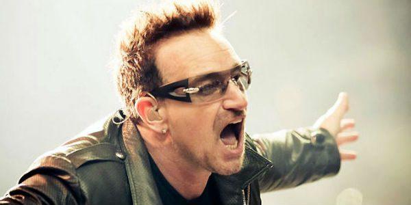 Bono_U2_360_Tour_2011