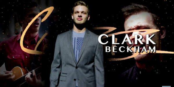 Clark-Beckham-Title-American-Idol