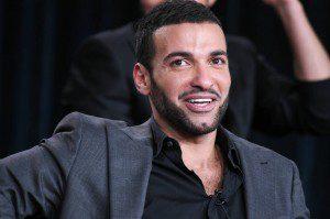 Haaz-Sleiman