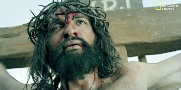 Killing-Jesus-National-Geographic-Haaz-Sleiman