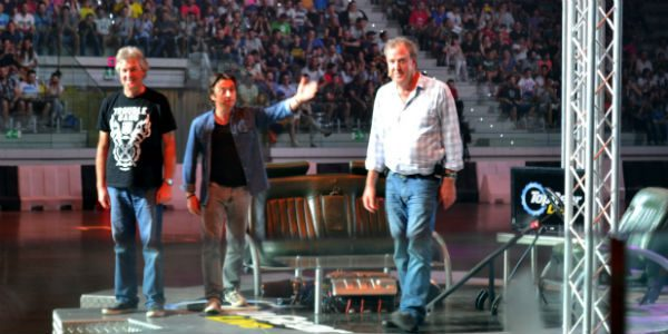 Top_Gear_Live_Italia_2014_Richard_Hammond_James_May_Jeremy_Clarkson
