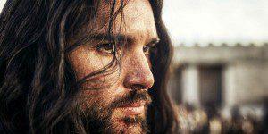 AD-Bible-Continues-Juan-Pablo-di-Pace