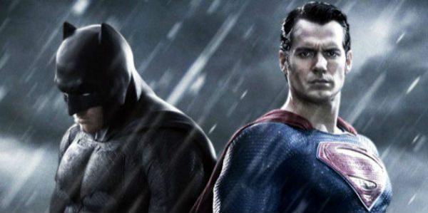 Superman-vs