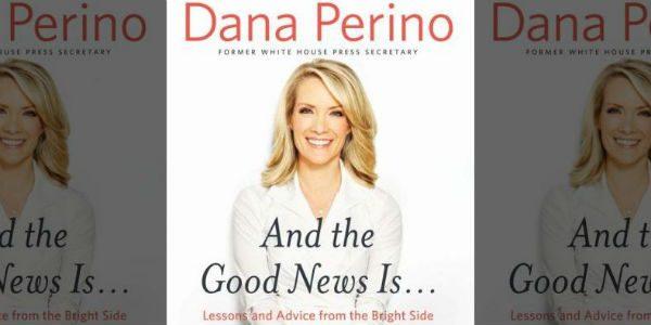 Dana-Perino-book-cover