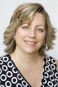 Kirsten-Wilder