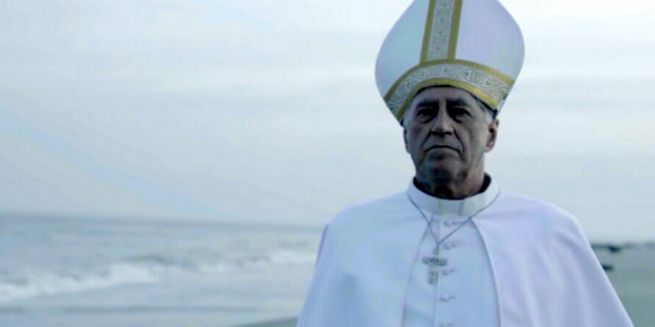 Pope-The-Encyclical-Ocean