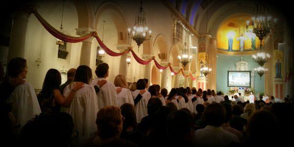 St-Monica-Easter-Vigil.P