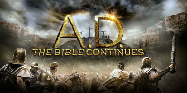 AD-Bible-Continues