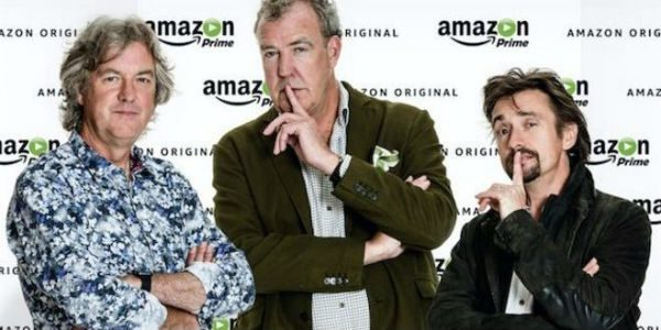 Jeremy-Clarkson-Richard-Hammond-James-May-Top-Gear-Amazon-P