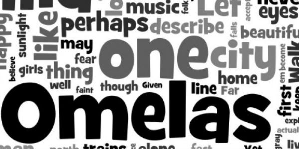 copy-cropped-wordle-of-The-Ones-Who-Walk-Away-from-Omelas-10