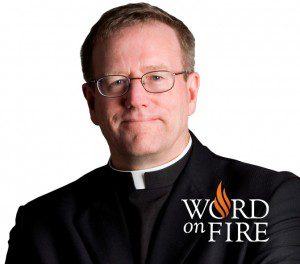 fr-Robert-Barron-headshot