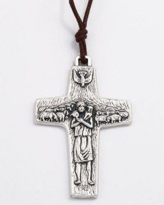 pope-francis-cross