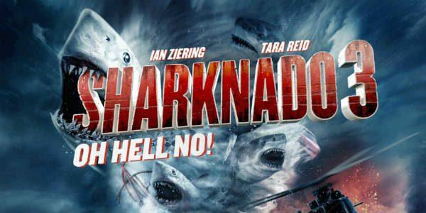 sharknado-3-hell-no