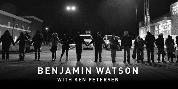 Benjamin-Watson-Under-Our-Skin-crop