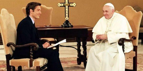 Pope-Francis-David-Muir