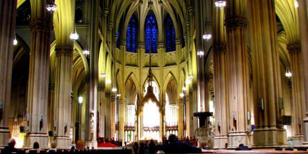 St_Patrick's_cathedral_NY