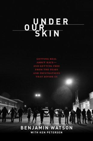 Under-Our-Skin