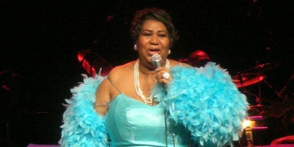 Aretha-Franklin-P