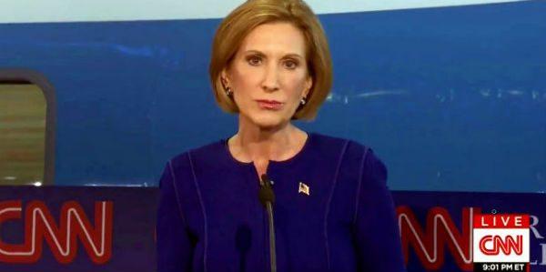 Carly-Fiorina-CNN-Debate-Planned-Parenthood-P