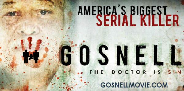 Gosnell-poster